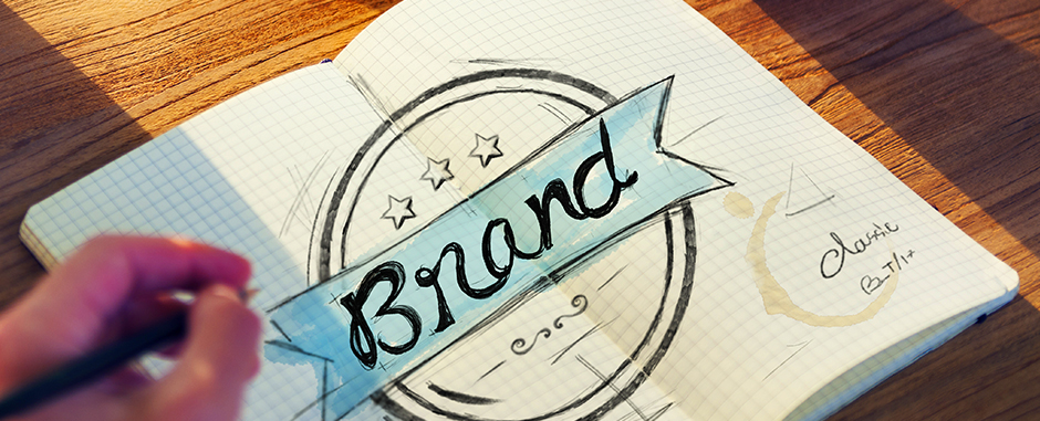 Brandshop-Brand-Create-an-impression-Durban-South-Africa-Conceptualise