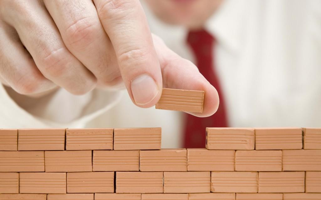 brick_wall_clay_80308_2560x1600