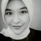 Amira Khanifah