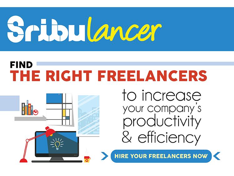 freelancer ads