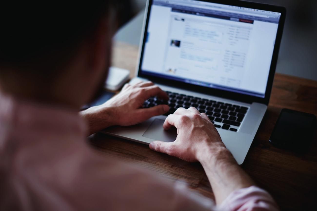 adwords laptop