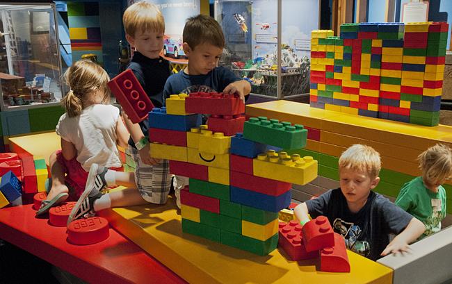 LEGO_kids