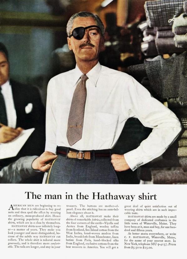 hathaway-shirt-man