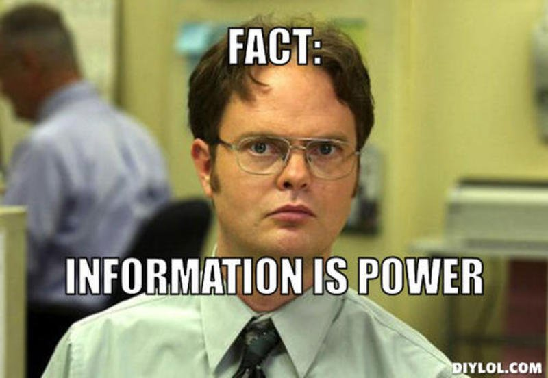 resized_dwight-schrute-meme-generator-fact-information-is-power-8dd1a0