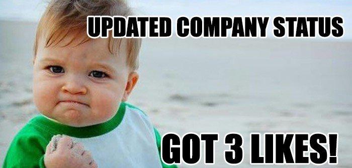 update-company-status-meme