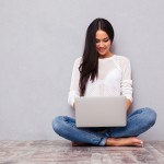 Blogging-Sites-Header