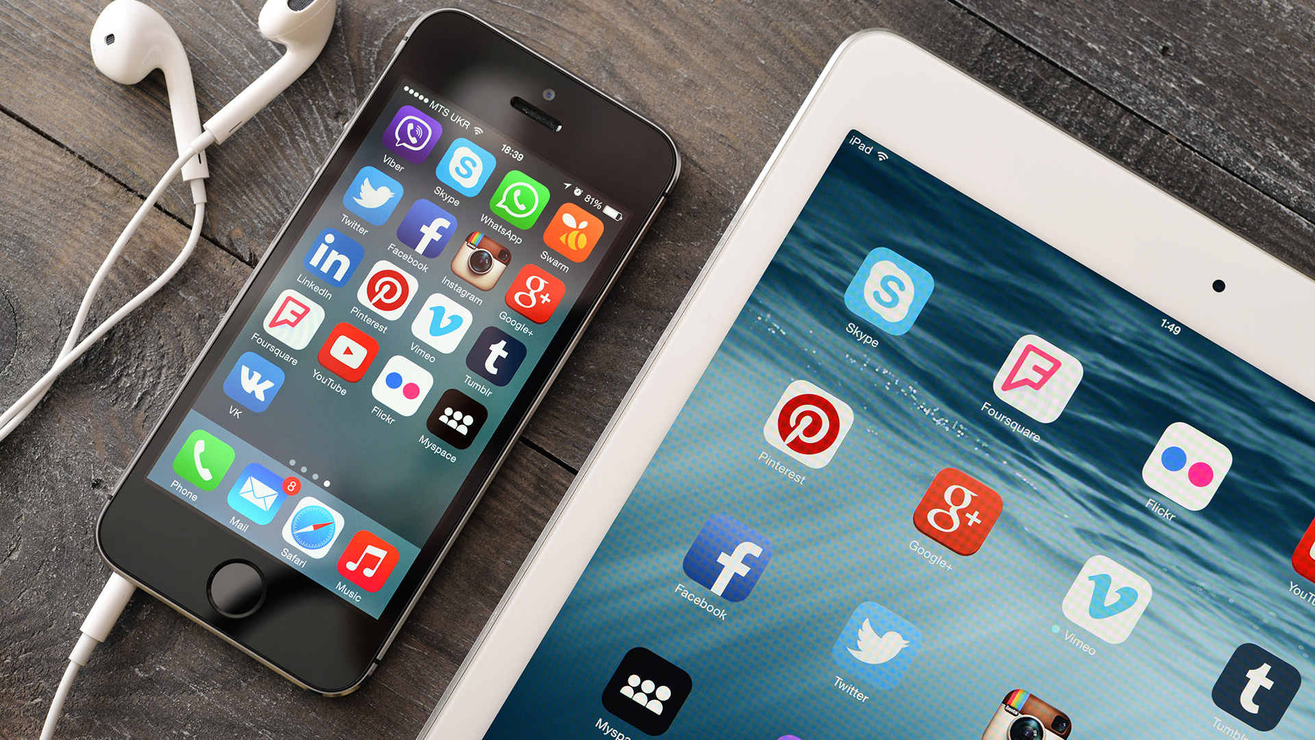 mobile-apps-social-media