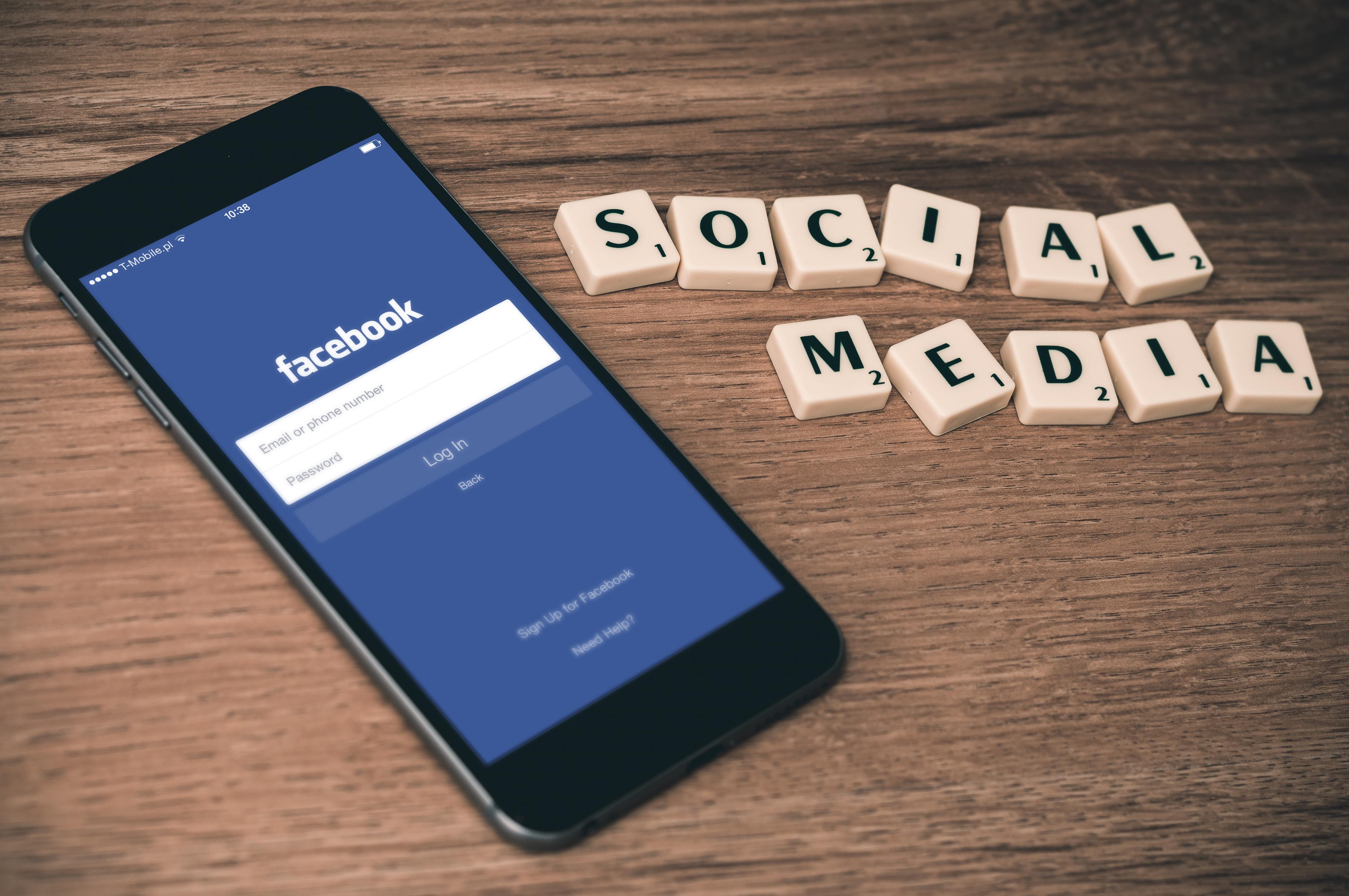 mengapa social media marketing itu penting