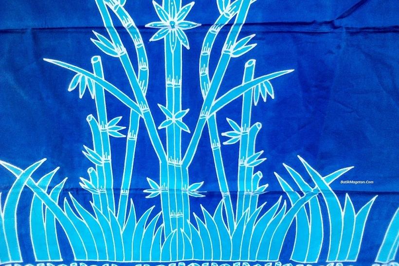 sempulur-pring-batik-motif