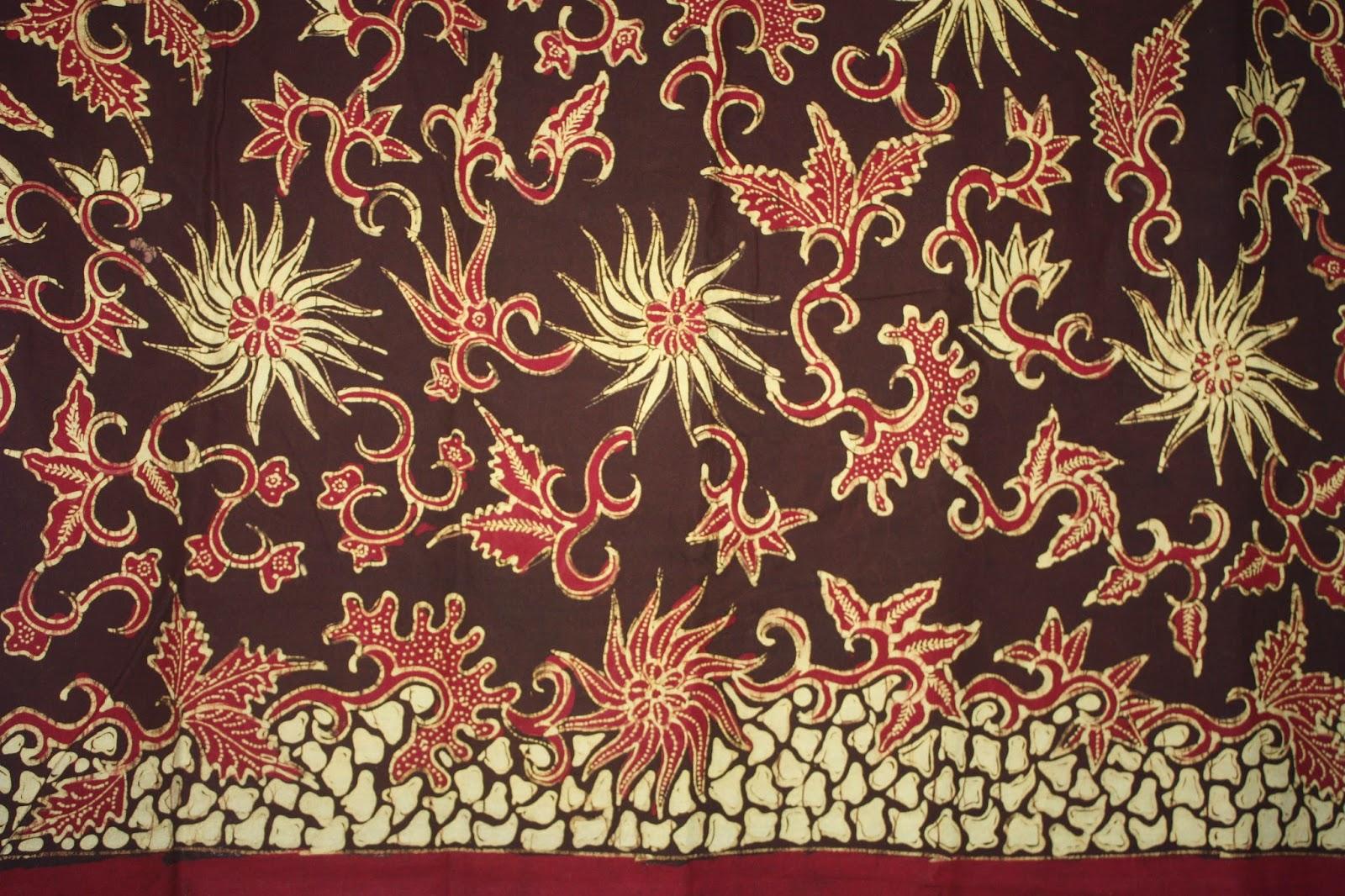 batik-jepara