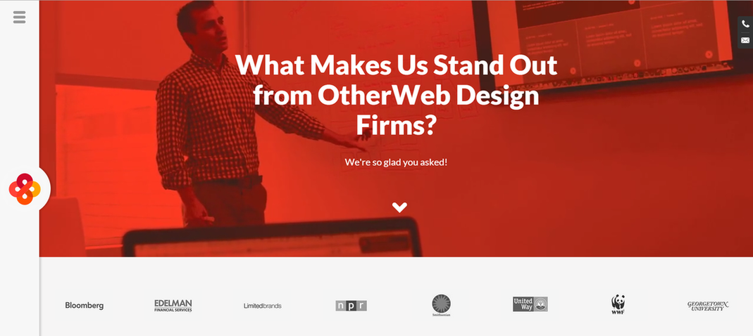 landing-page-ideas-answer-questions