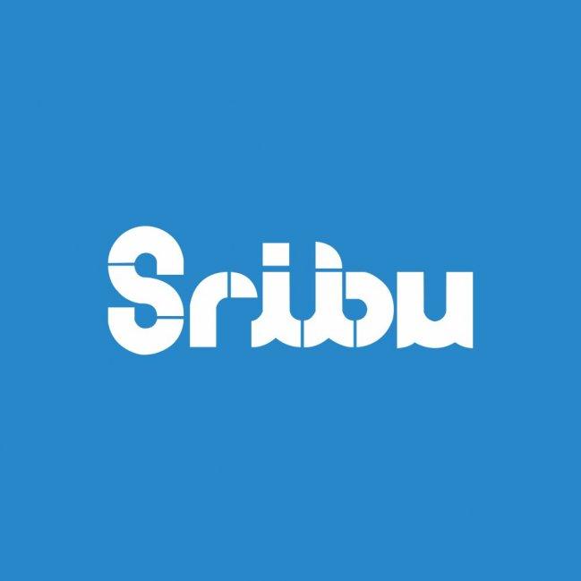 Blog Sribu