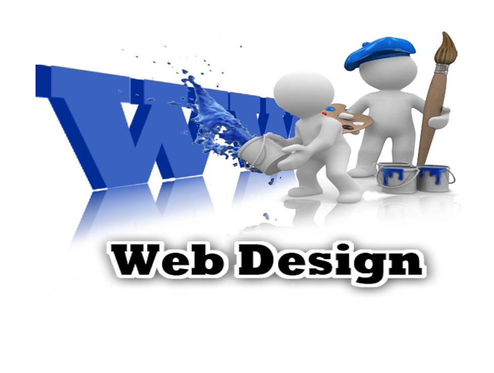 Web_design (1)