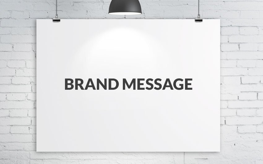 brand-message