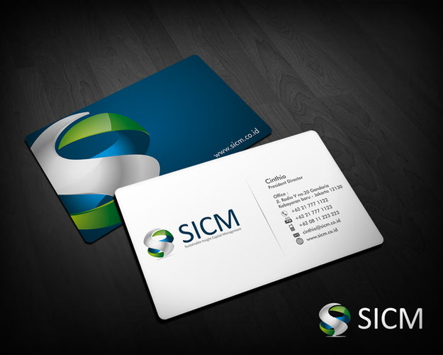 Why A Business Card Is Important For Your Corporate Identity