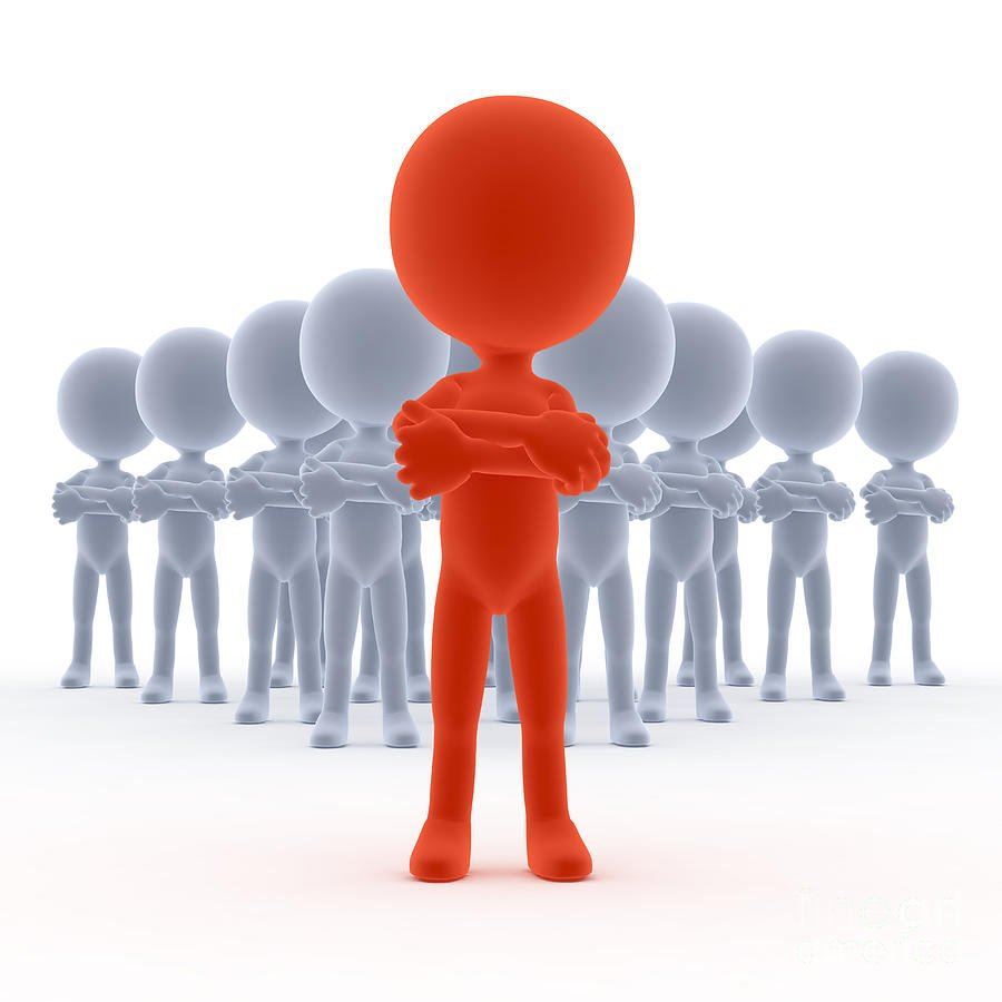 business-team-leader-with-his-people-photocreo-michal-bednarek