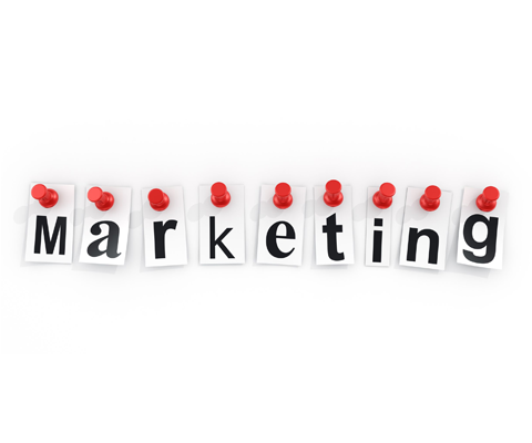 4 Marketing Functions That Benefit Your Business