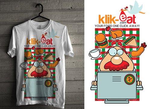 Klil_eat