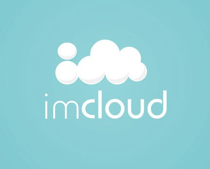 imcloud