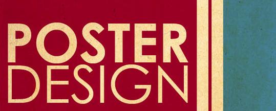Desain Poster