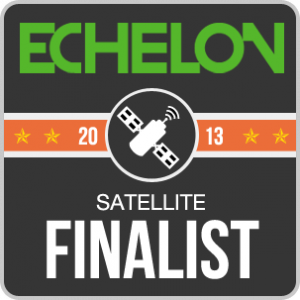 satellite-finalist-rounded