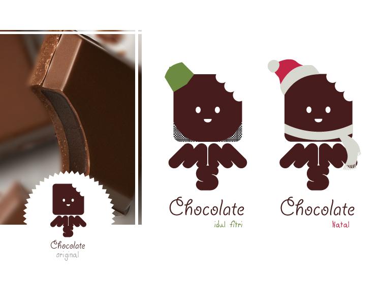 Mascot desain oleh desainer Pandudodesign