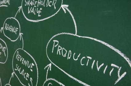 productivity-chart_6
