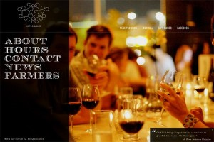 11-easy-bistro-restaurant-website