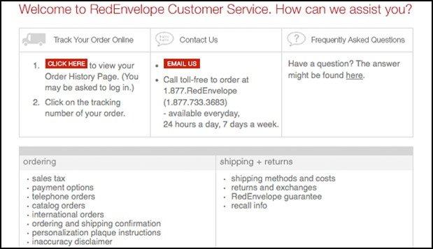 customer_service_ss