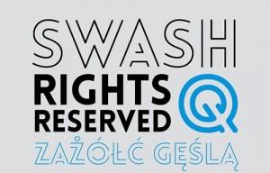 free-fonts-06-2013-06