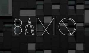 free-fonts-06-2013-13