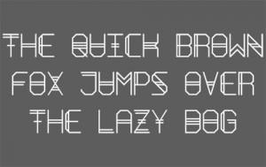free-fonts-06-2013-22