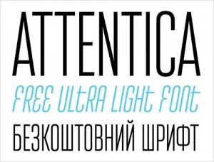free-fonts-06-2013-28