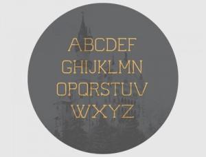 free-fonts-06-2013-32