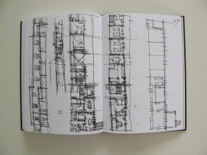 509d7b8bb3fc4b56c10002aa_eduardo-souto-de-moura-sketchbook-no-76_img_5351
