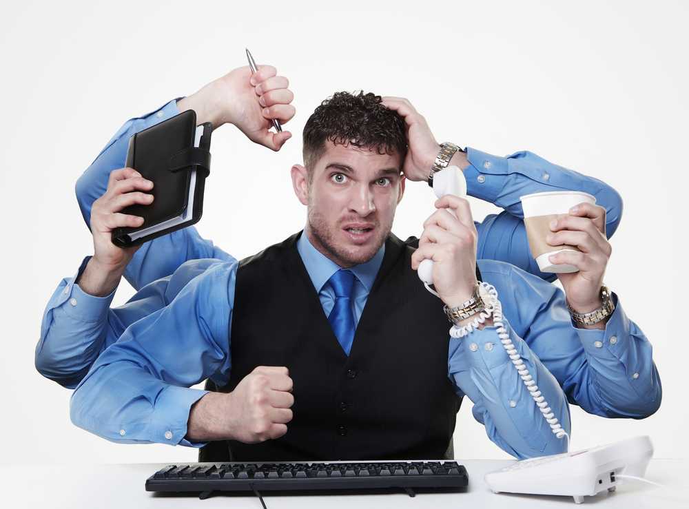 Multitasking-More-Efficiently