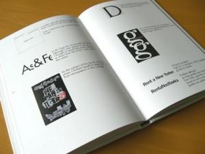 bob-gill-book-2