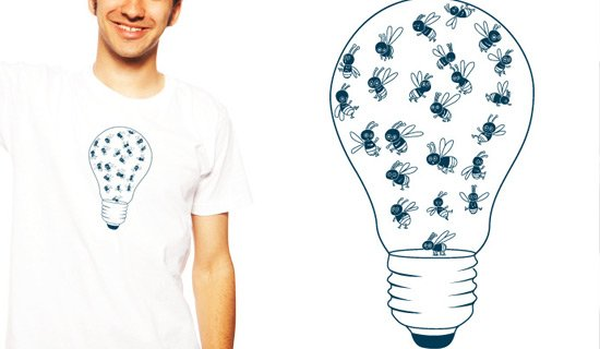 energy-beautiful-tshirt-designs