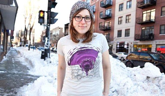 event-horizon-2-beautiful-tshirt-designs