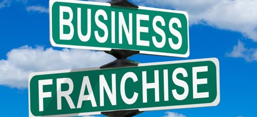 franchise-financing1