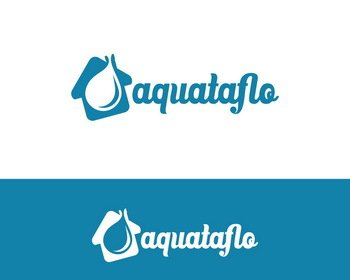 Aquataflo - cahiwak