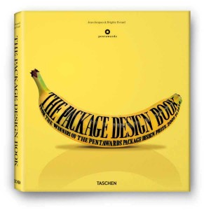 package_design_book_191010