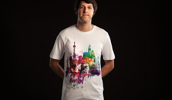rain-2-beautiful-tshirt-designs