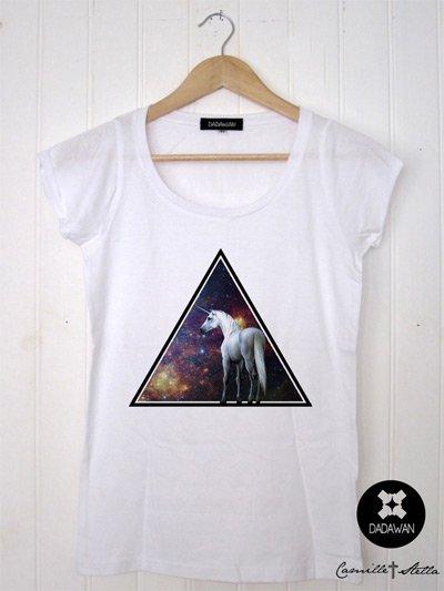 unicorn-beautiful-tshirt-designs