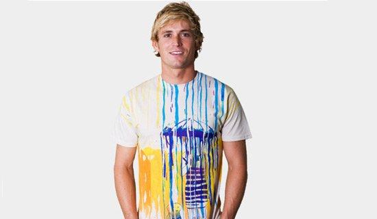 wish-you-here-beautiful-tshirt-designs