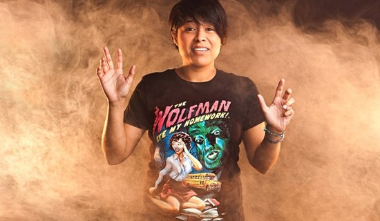 wolfman-2-beautiful-tshirt-designs