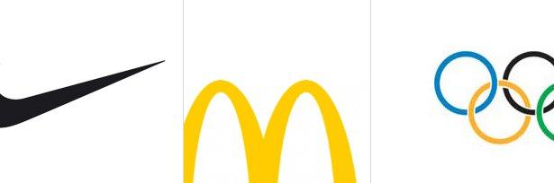 bits-of-logos