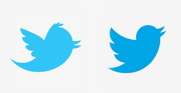 old-and-new-twitter-logo