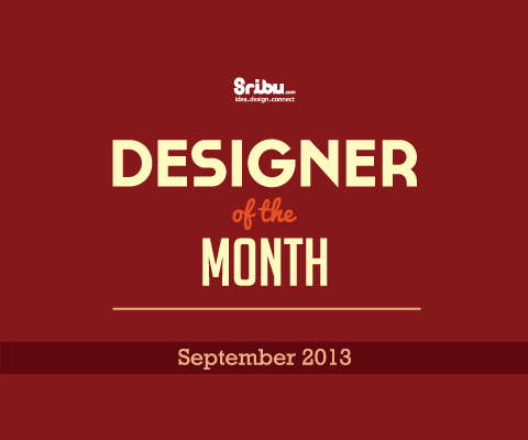 Designer-of-the-Month_Sept