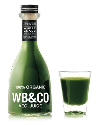 desain kemasan juice
